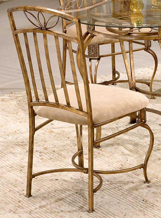 Scottsdale Chair