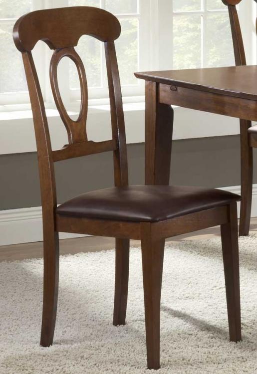 Plainview Corsica Chair