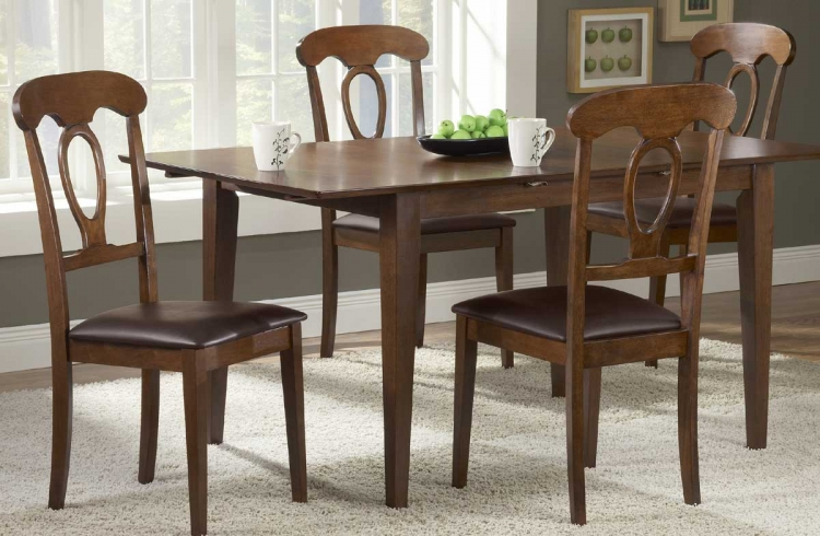 Plainview Dining Table