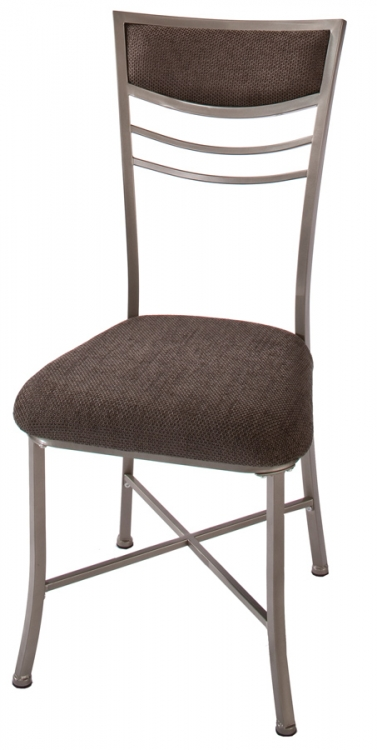Amherst Dining Chair