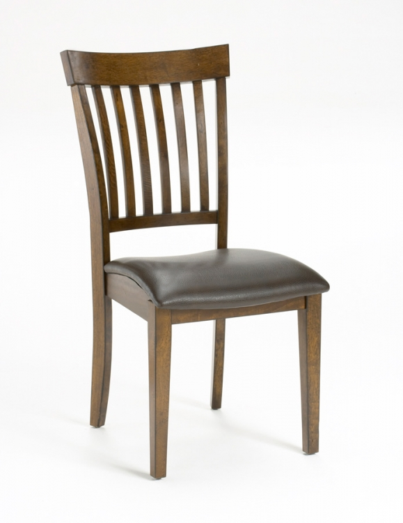 Arbor Hill Chair - Hillsdale