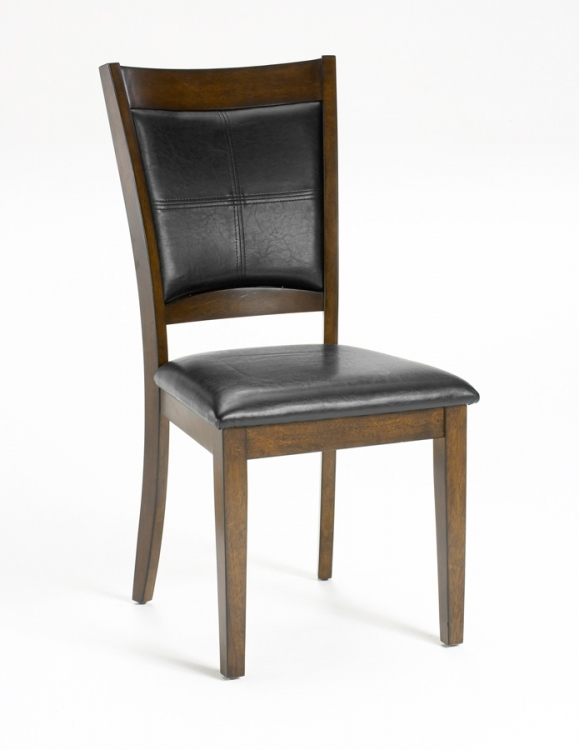 Shangri-La Dining Side Chair