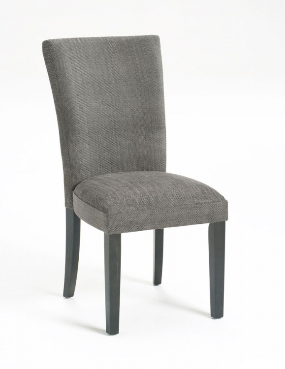Roma Parson Dining Chair