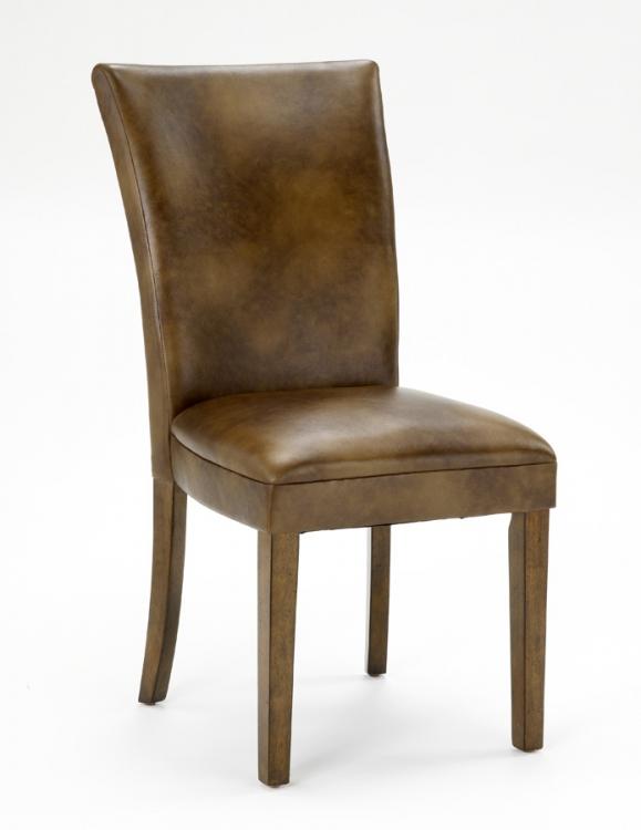 Valhalla Dining Chair