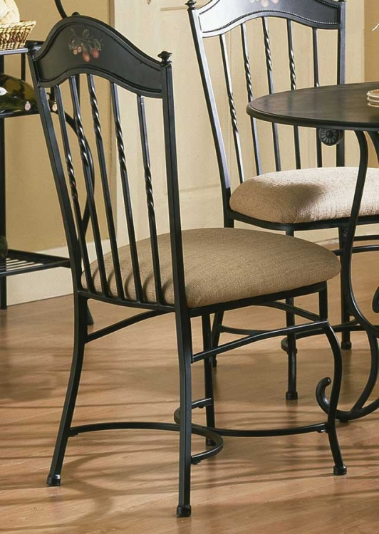 Macinac Dining Chair