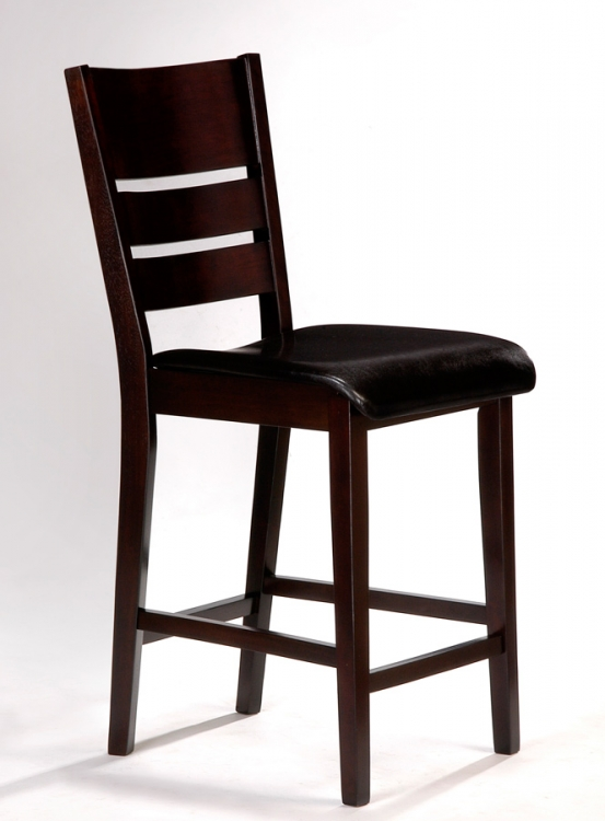 Whitfield Counter Stool
