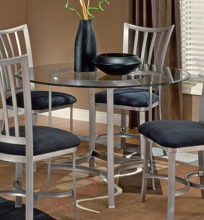 Delray Dining Table