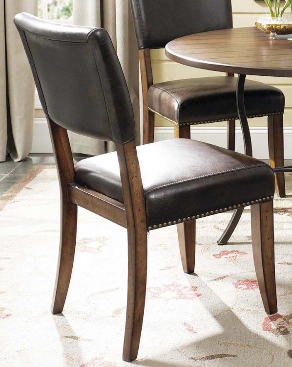 Cameron Parson Dining Chair