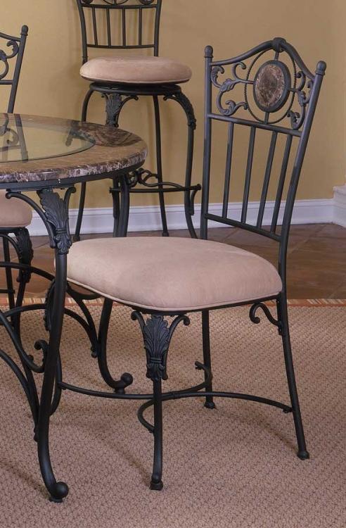 Monroe Side Dining Chair