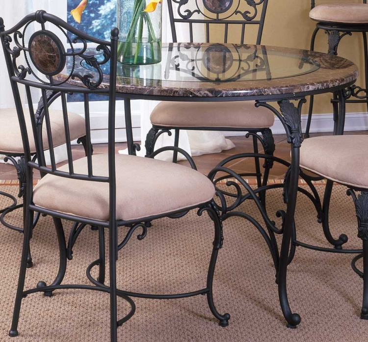 Monroe Dining Table