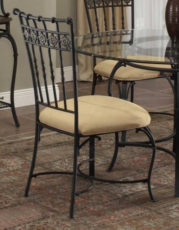 Morvich Dining Chair
