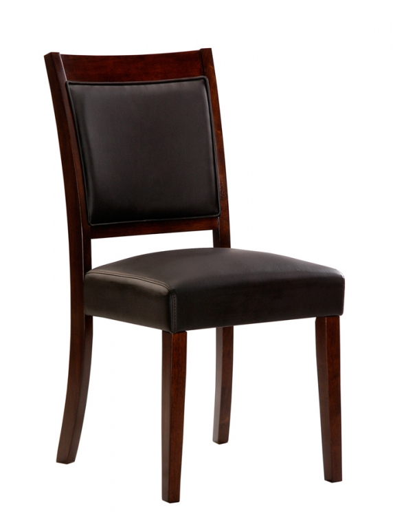 Lyndon Lane Upholstered Dining Chair