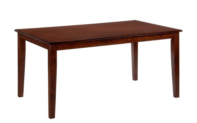 Lyndon Lane Dining Table