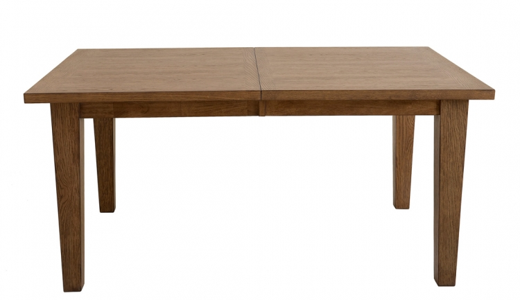 Oak Grove Extension Dining Table