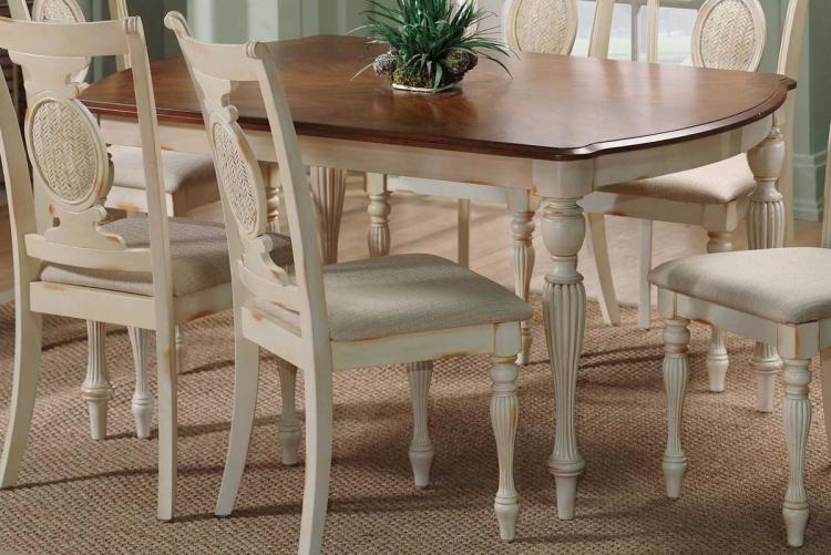 Cumberland Rectangular Dining Table