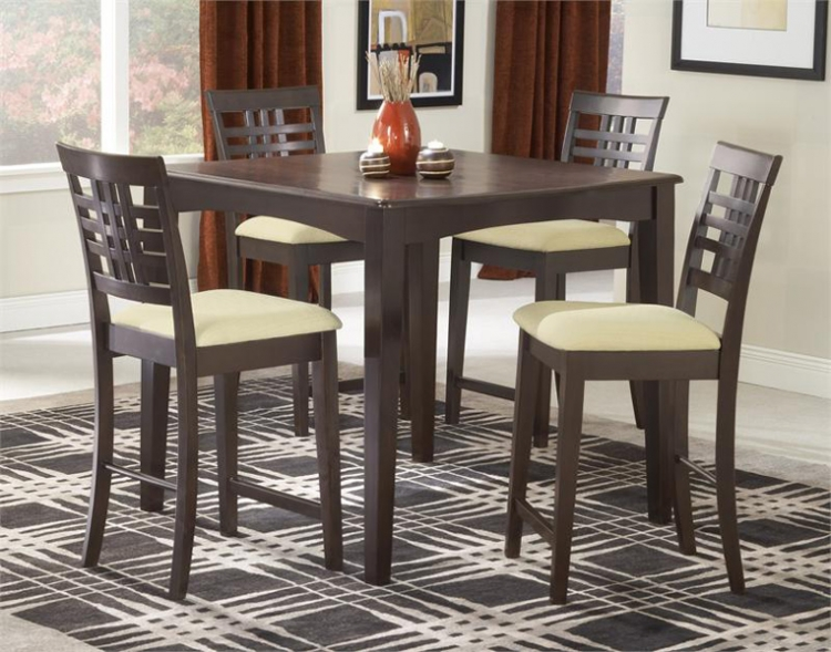 Tiburon Counter Height Dining Set