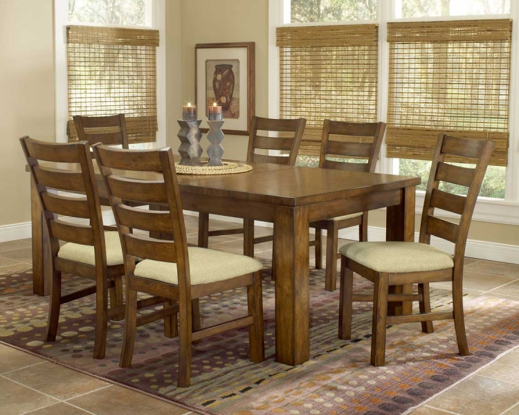 Hemstead Dining Collection - Hillsdale