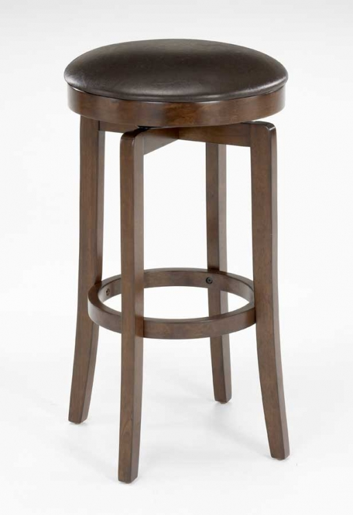 O'Shea Backless Bar Stool - Hillsdale