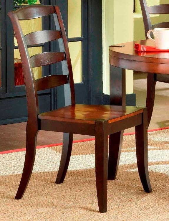 Casa Blanca Dining Chairs