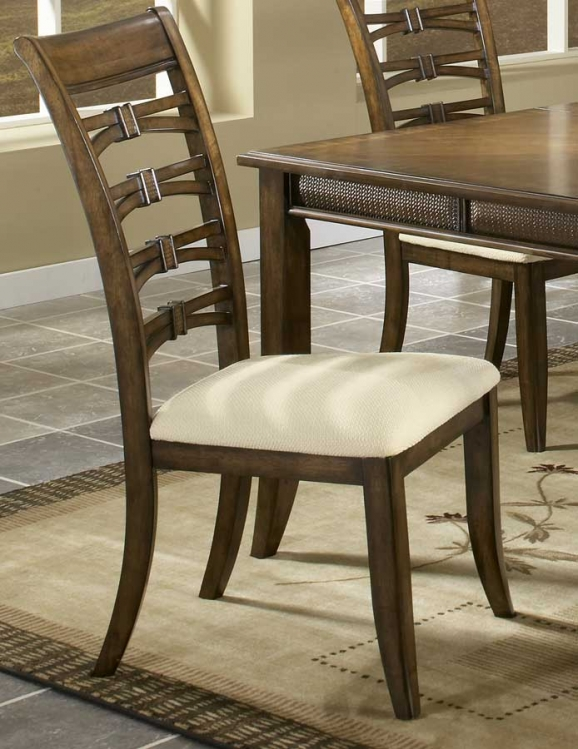 Lynnfield Dining Chairs
