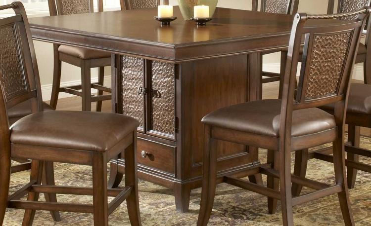 Norwood Gathering Table