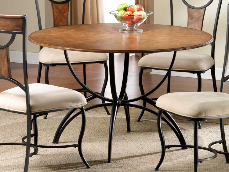 Pacifico Dining Table