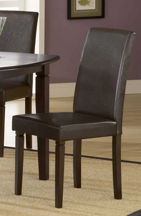 Verona Parson Dining Chair