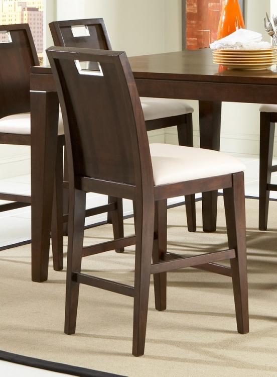 Keller Counter Height Chair