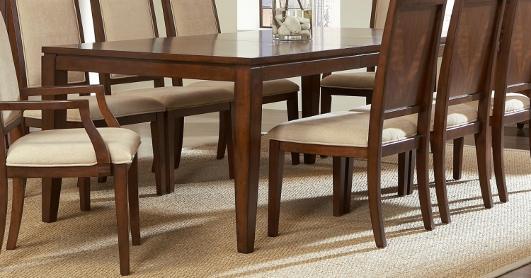 Waters Dining Table