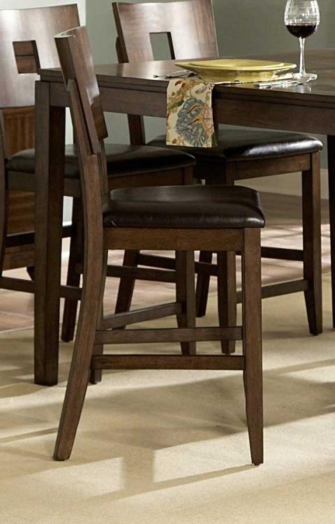Baldwin Hills Counter Height Chair