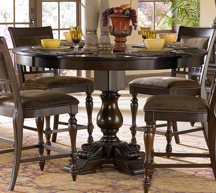 Frontier Counter Height Dining Table