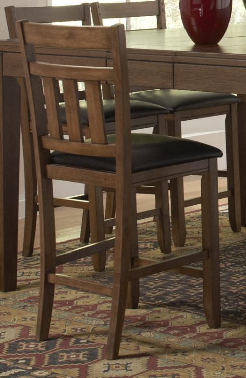 Kirtland Counter Height Chair