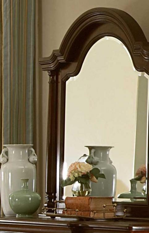 Isleworth Mirror
