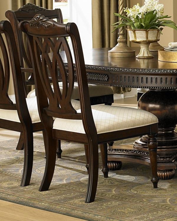 Centinella Side Chair