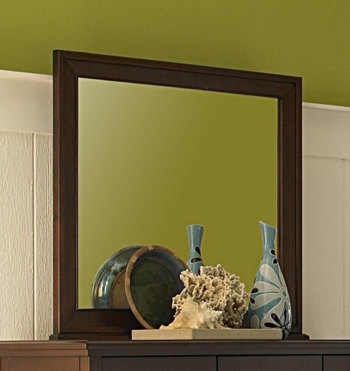 Pasadena Mirror