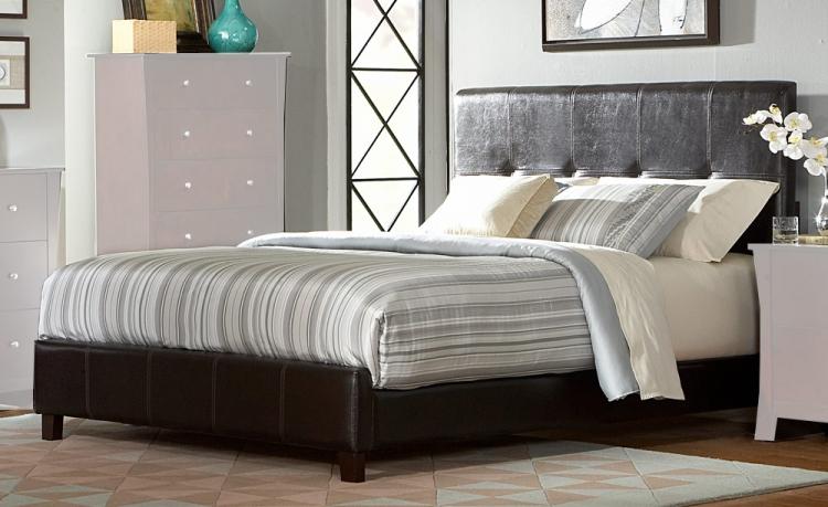 Avelar Bed
