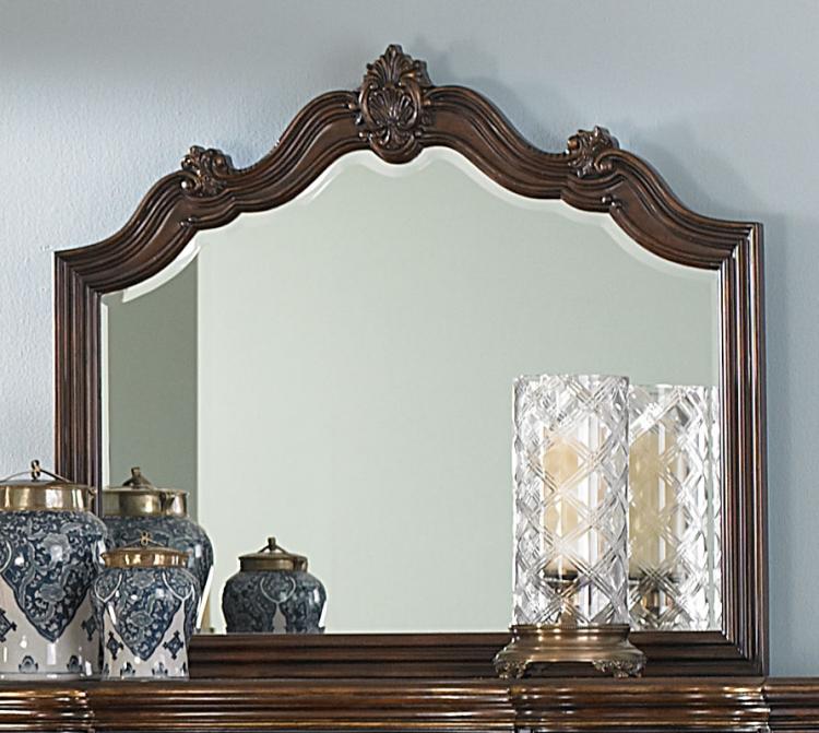 Montvail Mirror