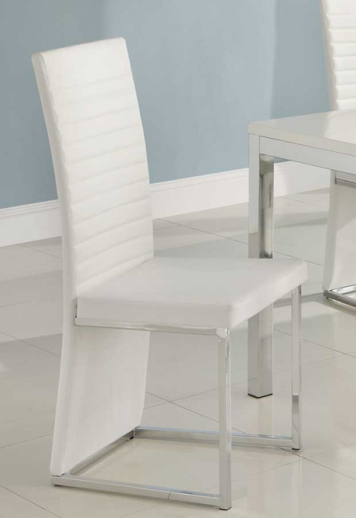 Clarice Side Chair