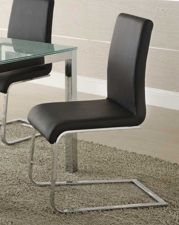 Knox Side Chair