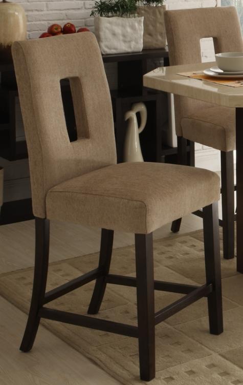 Reiss Counter Height Chair