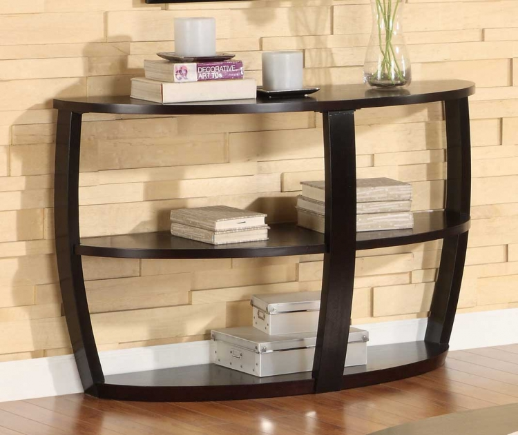 Patterson Sofa Table