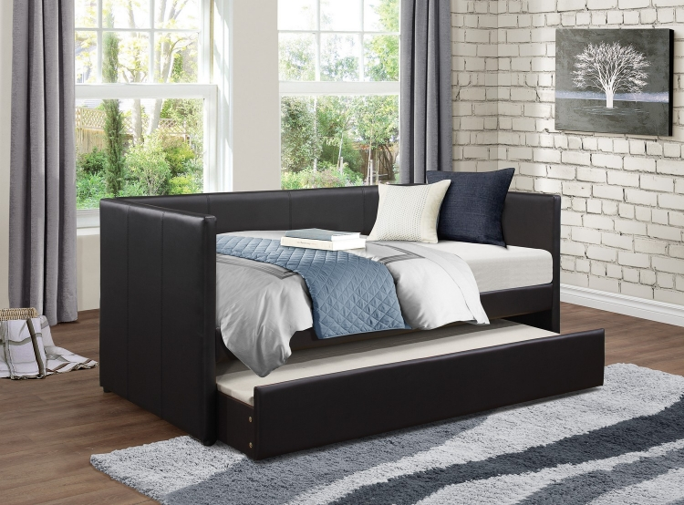 Daybed and Futon