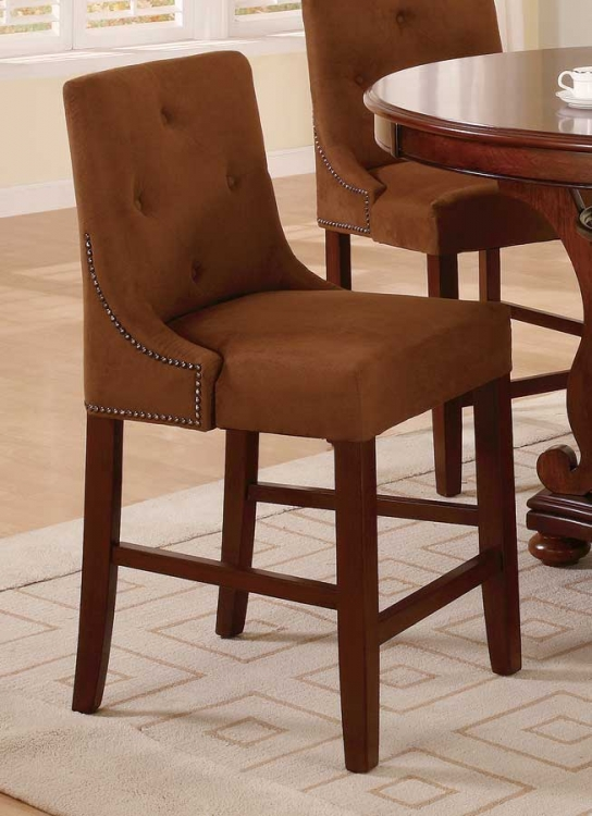 Armona Counter Height Chair