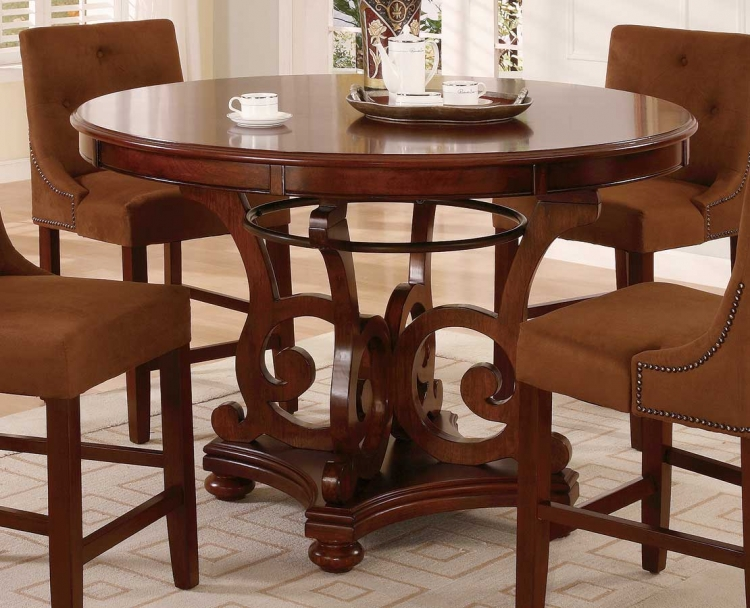 Armona Counter Height Dining Table