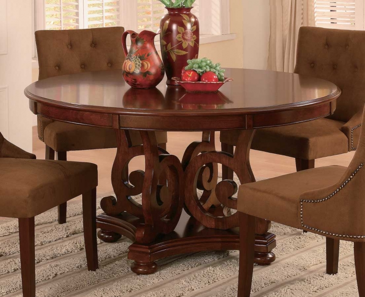 Armona Dining Table