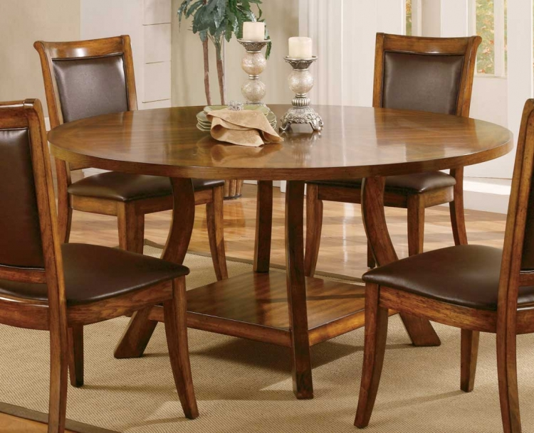 Barona Dining Table