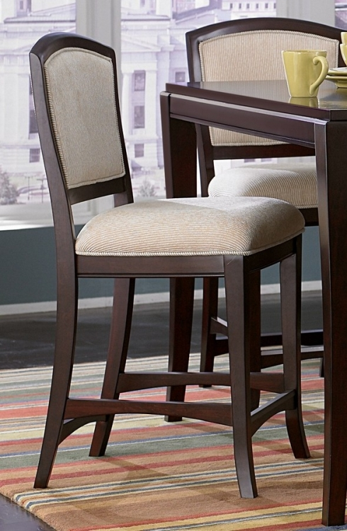 Margaux Counter Height Chair
