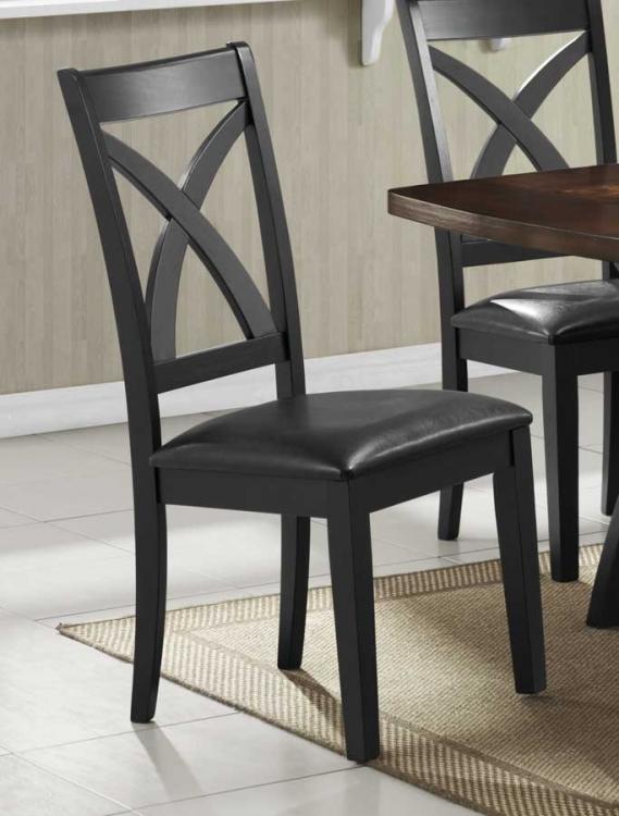 Torrey Side Chair
