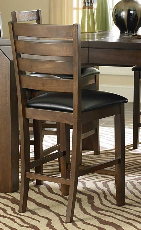 Eagleville Counter Height Chair