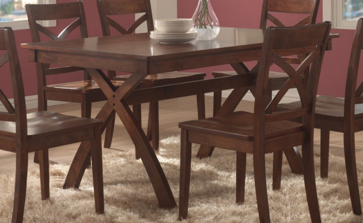 Pell Dining Table